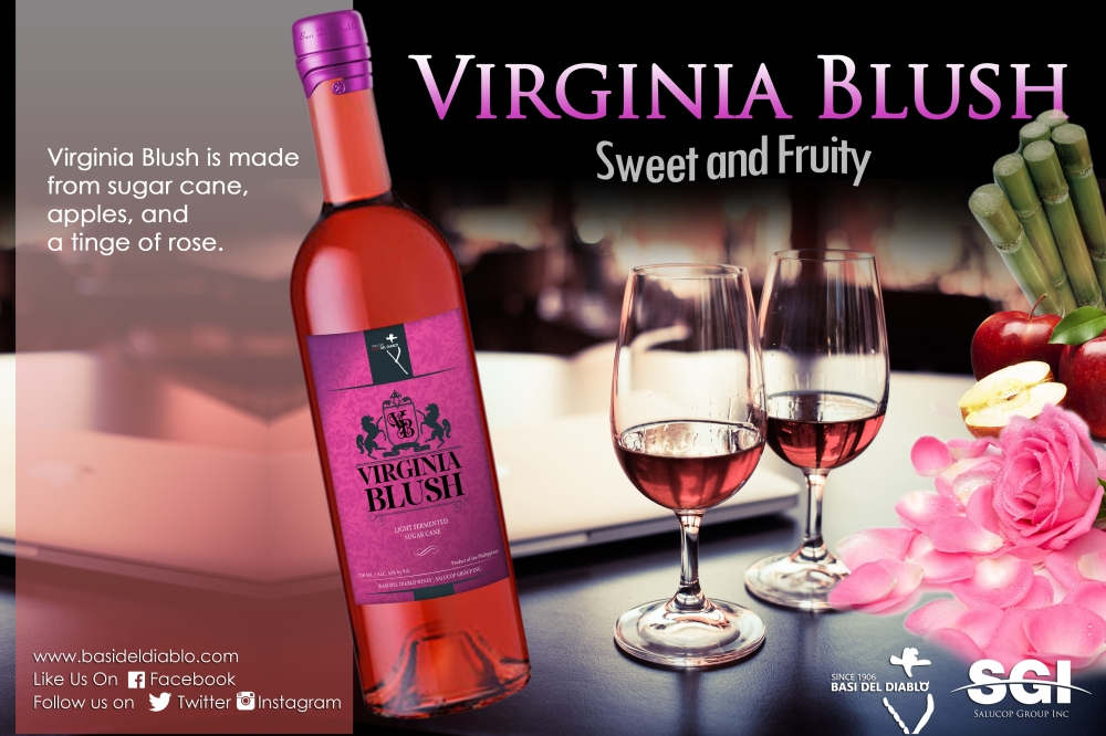 virginia blush poster copy