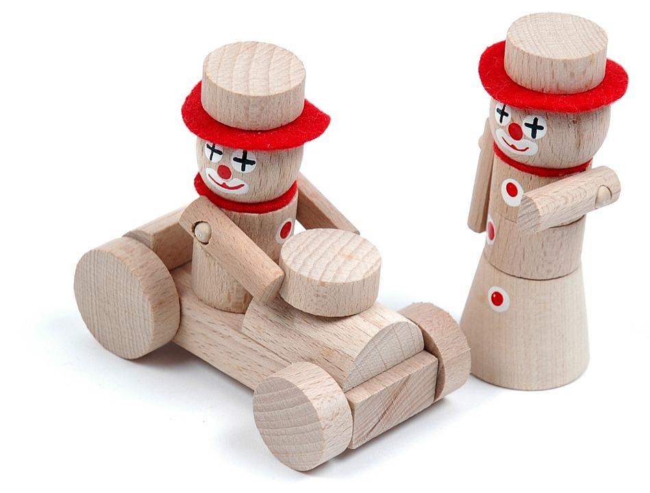 toys-1064260_960_720