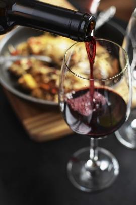 wine-850337_960_720
