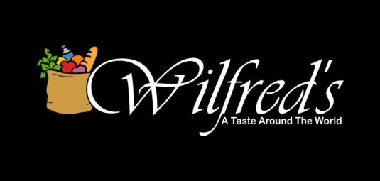 Wilfred's
