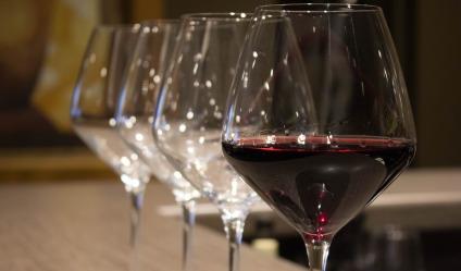 wine-2807553_960_720