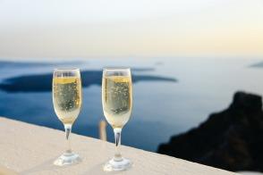 sparkling-wine-1030754_960_720