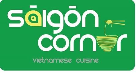 Saigon Corner
