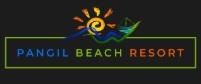 Pangil Logo