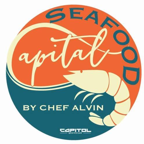 Seafood Capital